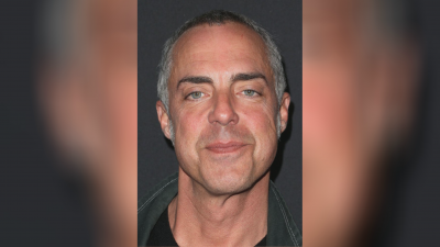Best Titus Welliver movies