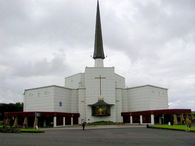 Стук Храм