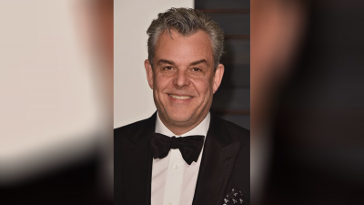 Best Danny Huston movies