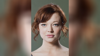 Best Sarah Snook movies