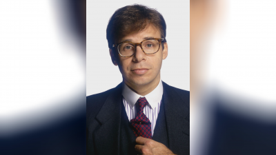 Best Rick Moranis movies