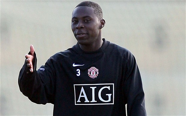 FREDDY ADU- (UNITED STATES)