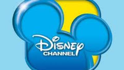 Лучшая серия передач на канале Дисней