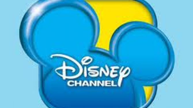 A melhor série transmitida pelo Disney Channel