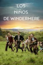 Los niños de Windermere