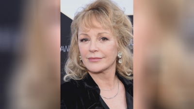 Best Bonnie Bedelia movies