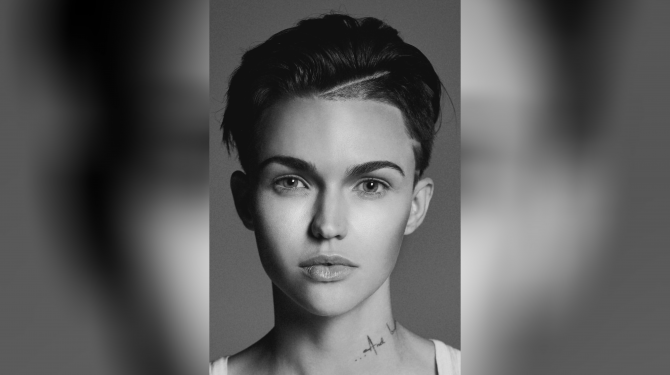 Best Ruby Rose movies