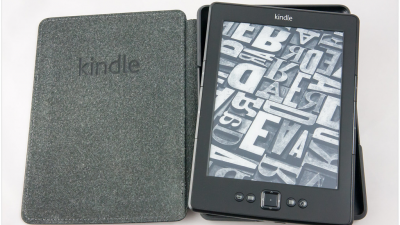 ¿Merece la pena Kindle Unlimited?
