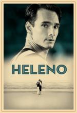 Heleno (Príncipe Maldito)