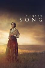 A Canção do Pôr do Sol