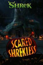 Shreky Movie