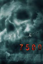 Voo 7500