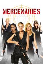 As Mercenárias