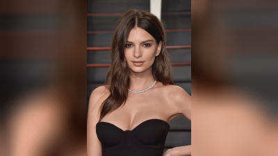 Best Emily Ratajkowski movies