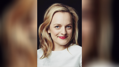 Best Elisabeth Moss movies