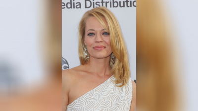 Best Jeri Ryan movies
