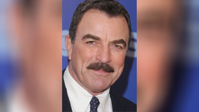 Best Tom Selleck movies