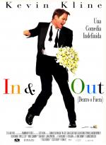 In & Out (Dentro o fuera)
