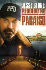Jesse Stone: Perdido no Paraíso