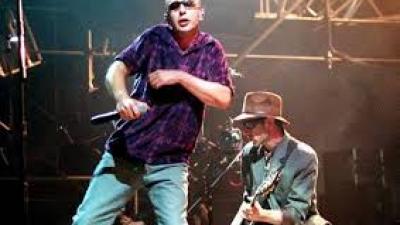 Лучшие аргентинские рок-группы