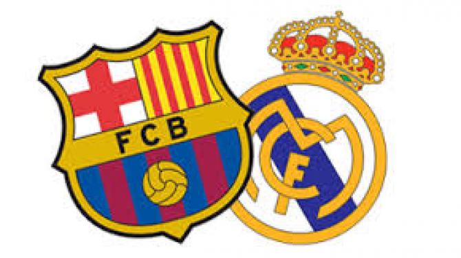 Лучшие футбольные команды мира