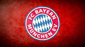 Bayer München