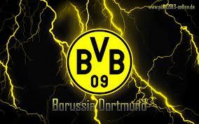 Borussia Dortmund (Allemagne)