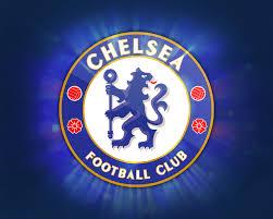 Chelsea (Angleterre)