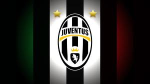 Juventus (Italie)