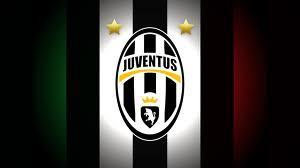Juventus (Italien)