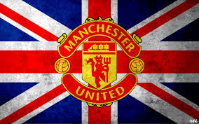 Manchester United (Angleterre)