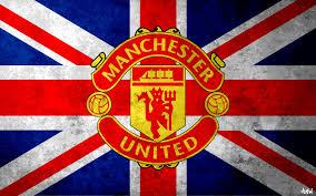 Manchester United (England)