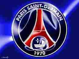 Paris Saint Germain (France)