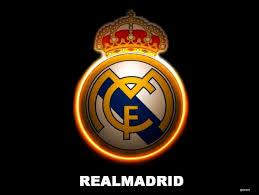 Real Madrid (Spanien)