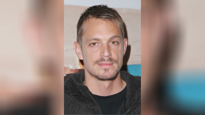 Best Joel Kinnaman movies