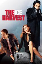 The Ice Harvest