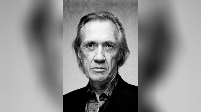 Best David Carradine movies
