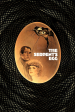 El huevo de la serpiente