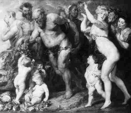 400 картин были разрушены во время пожара в Флактурме в Фридрихсхайн