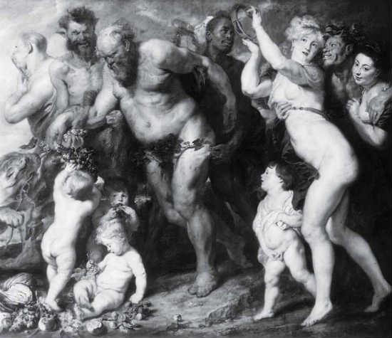 400 peintures ont été détruites lors d'un incendie dans le Flackturm à Friedrichshain