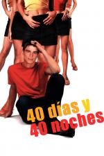 40 días y 40 noches