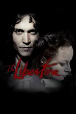 The Libertine – Sex, Drugs & Rococo