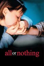 Todo o nada
