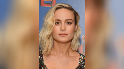 Best Brie Larson movies