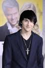 HE IS VERY FRIEND OF MITCHEL MUSSO AND WAS TO MAKE BITS IN A CONCERT