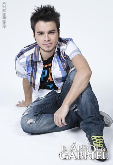 JOSE MANUEL SUAREZ