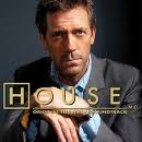 NEVER LOSE A CHAPTER OF DR.HOUSE