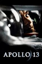 Apollo 13 - Do Desastre ao Triunfo