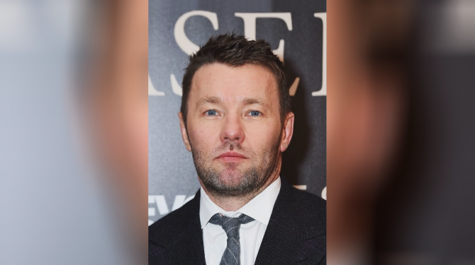 Best Joel Edgerton movies