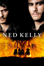 Gesetzlos - Die Geschichte des Ned Kelly